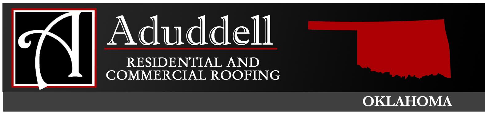 oklahoma roofing company