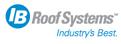 IB Roof Systems Oklahoma Dealer